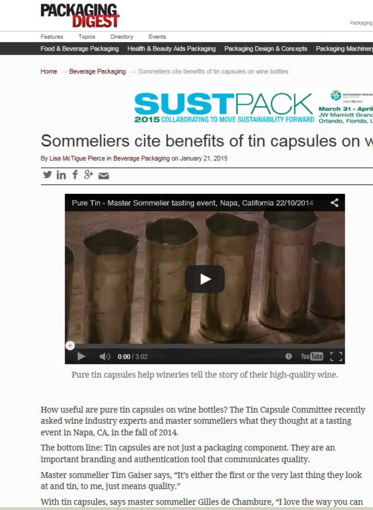 pure-tin-capsules-Packaging-Digest-article