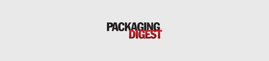 pure-tin-capsules-Packaging-Digest-post-img