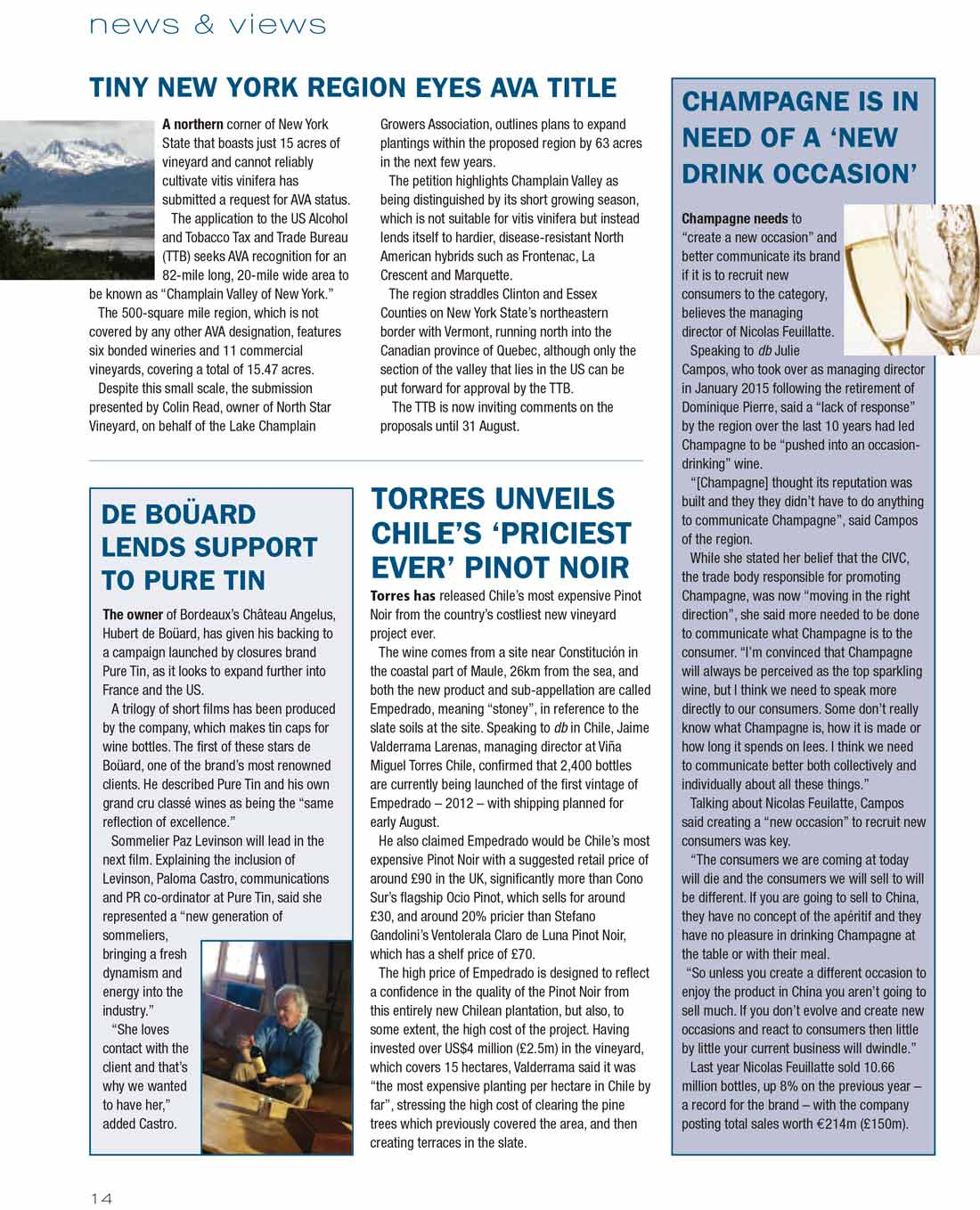 pure-tin-capsules-drink-business-magazine-article